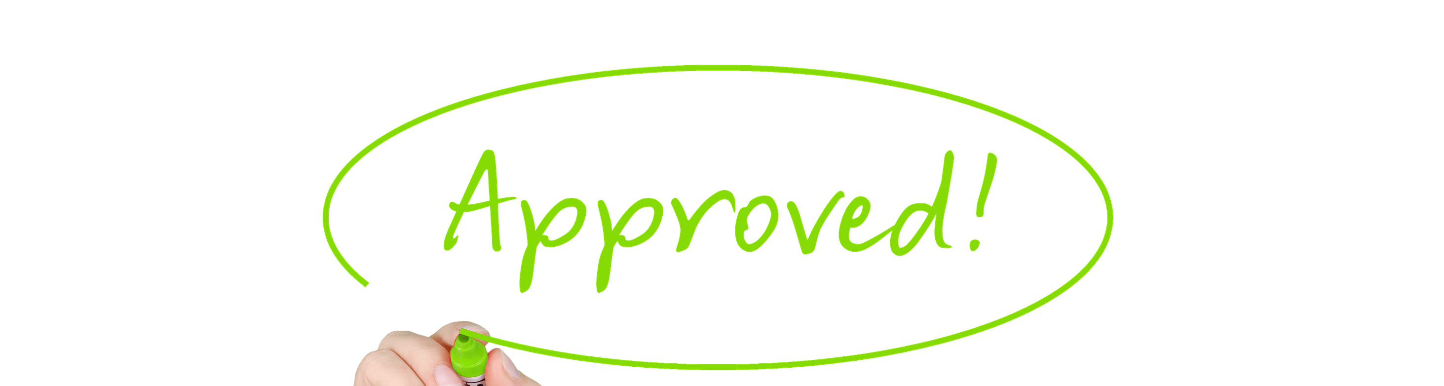 TAG Consultancy Company Manager license approved